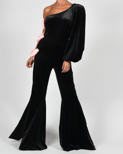 Nancy Jumpsuit