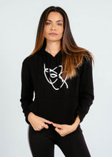 Load image into Gallery viewer, Doux Coeur Hoodie