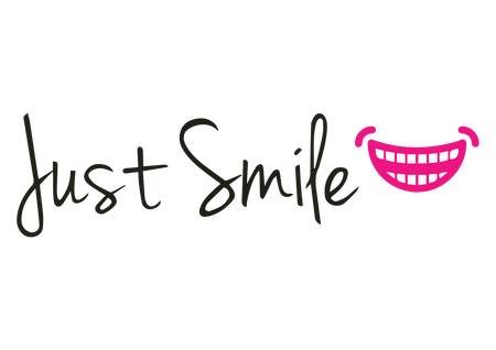 Just Smile Asia