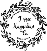 Three Magnolias Co