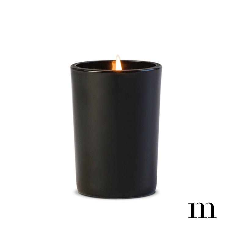 Mixture Soy Candle