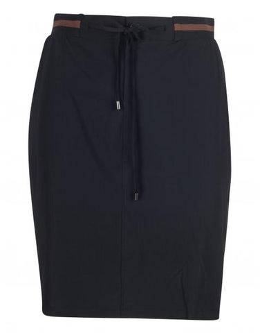 Esqualo Active Skirt 05030