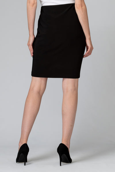 Joseph Ribkoff Essental Skirt 153071