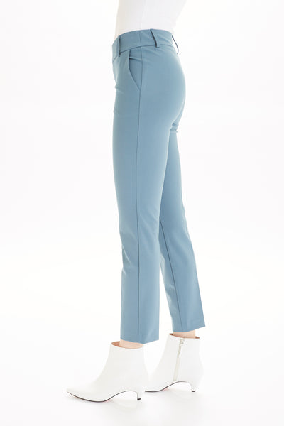 I Love Tyler Madison Compression Pant 26050