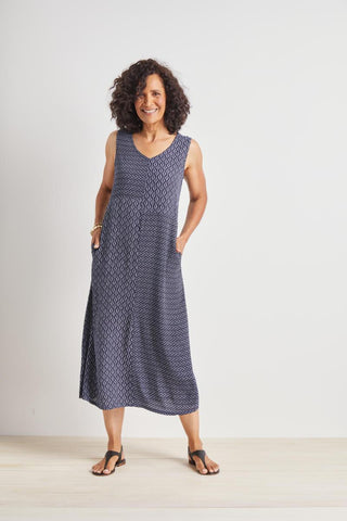 Habitat Wabi Sabi Dress 33780