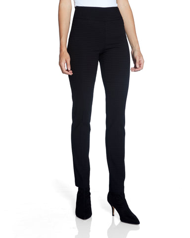 Up! Boss Slim Pant 67045