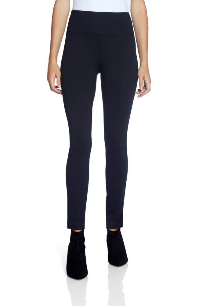 Up!  Ponte Legging 66024