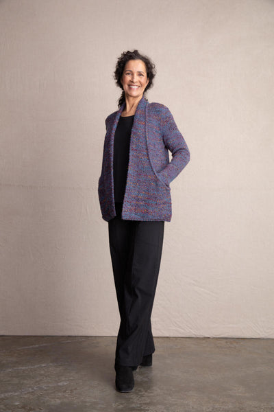 Habitat Shawl Pocket Cardigan 89008