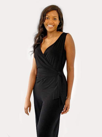 Miik Blakely Jumpsuit