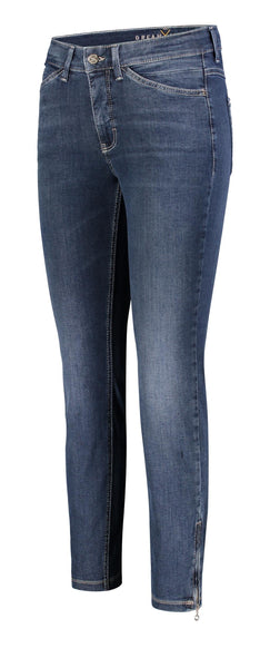 MAC Dream Chic Jeans