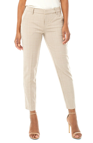 Liverpool Kelsey Trouser LM5059S57