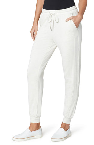 Liverpool Pull-On Jogger Pant LM5608KN5
