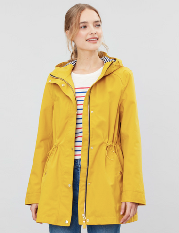 Joules Shoreside Coat 211016