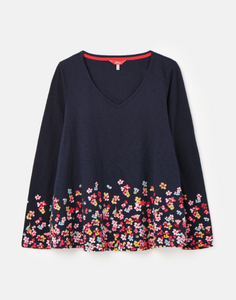 Joules Harbour Lt Swing Top 212844