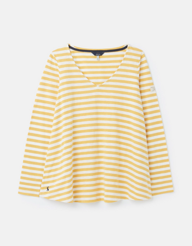 Joules Harbour Lt Swing Top 213274