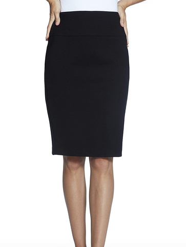 Up! Classic Luxe Skirt 70447