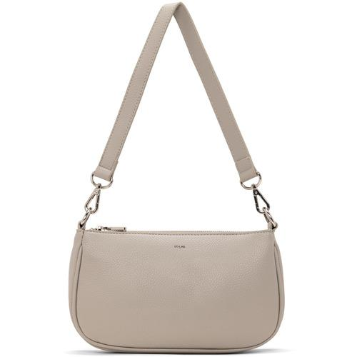 COLAB Crossbody Purse 6582
