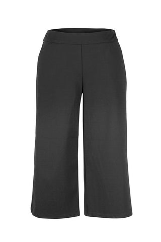 Up! Luxe Culotte Pant 66262