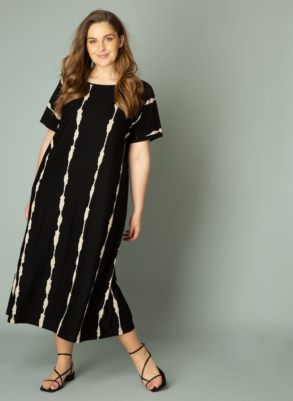 Yesta Jazzeline Dress