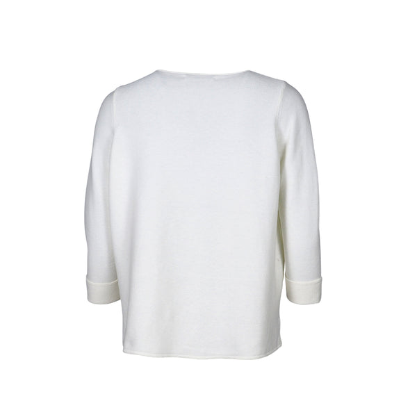 Mansted Moriko Sweater