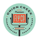 Onion Creek Fly Company