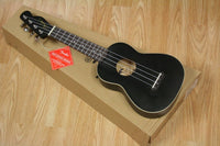 Fender Ukulele California Coast Venice  Edition