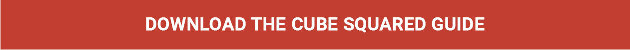 Download the Q-Mark Cube Squared Guide Now
