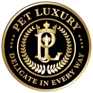 Pet Luxury Online