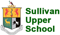 Sullivan Upper School