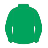 (Year 8 only) Sullivan Upper 1/4 Zip Midlayer