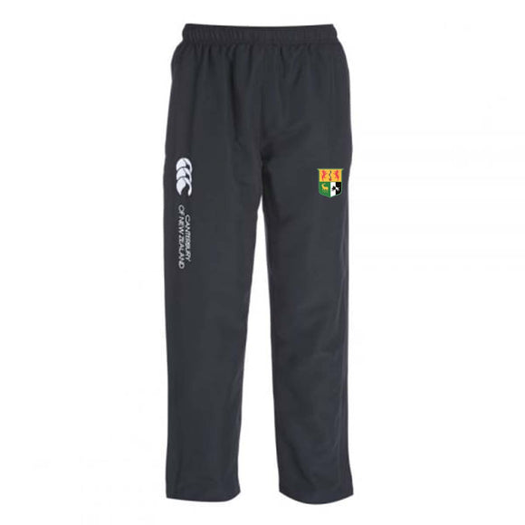 Sullivan Upper Tracksuit Bottoms