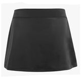 Sullivan Upper Hockey Skort