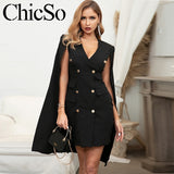 Elegant jacket blazer Female fashion autumn winter blazer coat