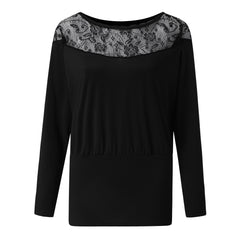 Full sleeves top for women Ladies blouse 2020 - buydressonline