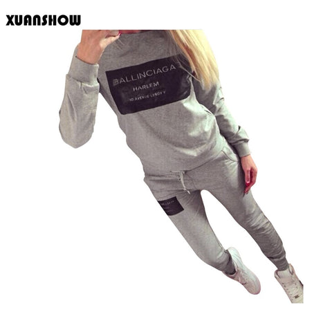 Women Outfit Sportswear Tracksuits | Buy Casual Tracksuits