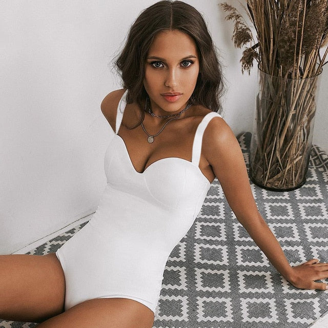 white-bodysuit