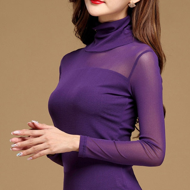 high-neck-purple