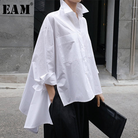 New 2020  Long Sleeve women Blouse  Shirt and new design