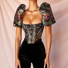 new women Blouse zipper shirts of 2020