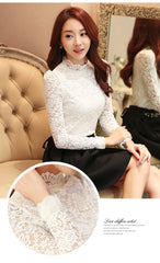 New 2020 fashion woman blouse shirt and long sleeve women shirts