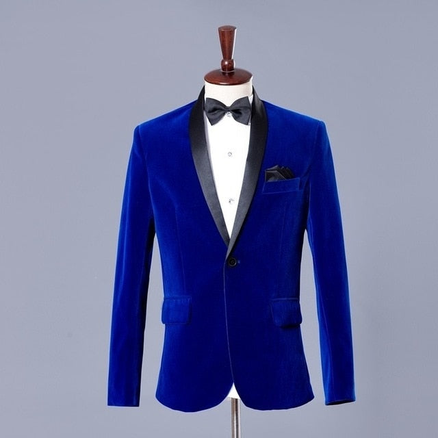 blue-shawl-lapel