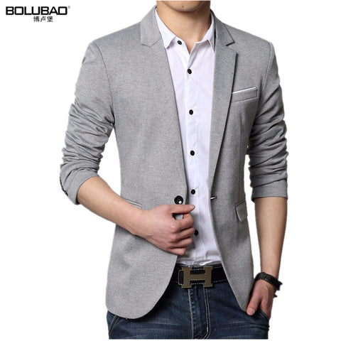 Men Blazers Set Formal Wedding Dress Beautiful Design Male Suit - buydressonline