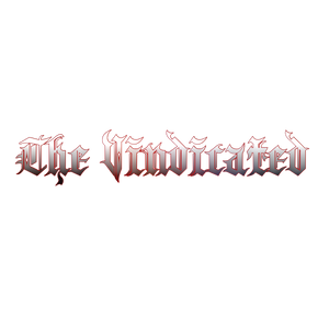 The Vindicated