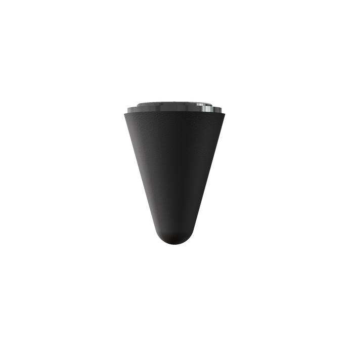 Cone attachment for G3, G3PRO