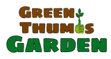 Green Thumbs Garden