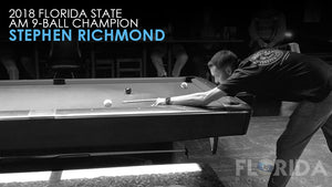Richmond Emerges Victorious, Captures Title in Tallahassee