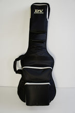 DV GUITAR BAG MICRO POCKET-1036