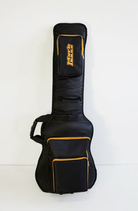 MB BASS BAG NANO POCKET-1017