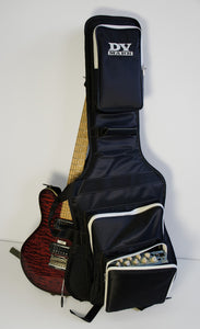 DV GUITAR BAG MICRO POCKET-0