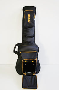 MB BASS BAG NANO POCKET-1016